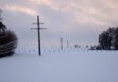 Großflächiger Stromausfall